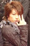 ronbu-atsushi.jpg
